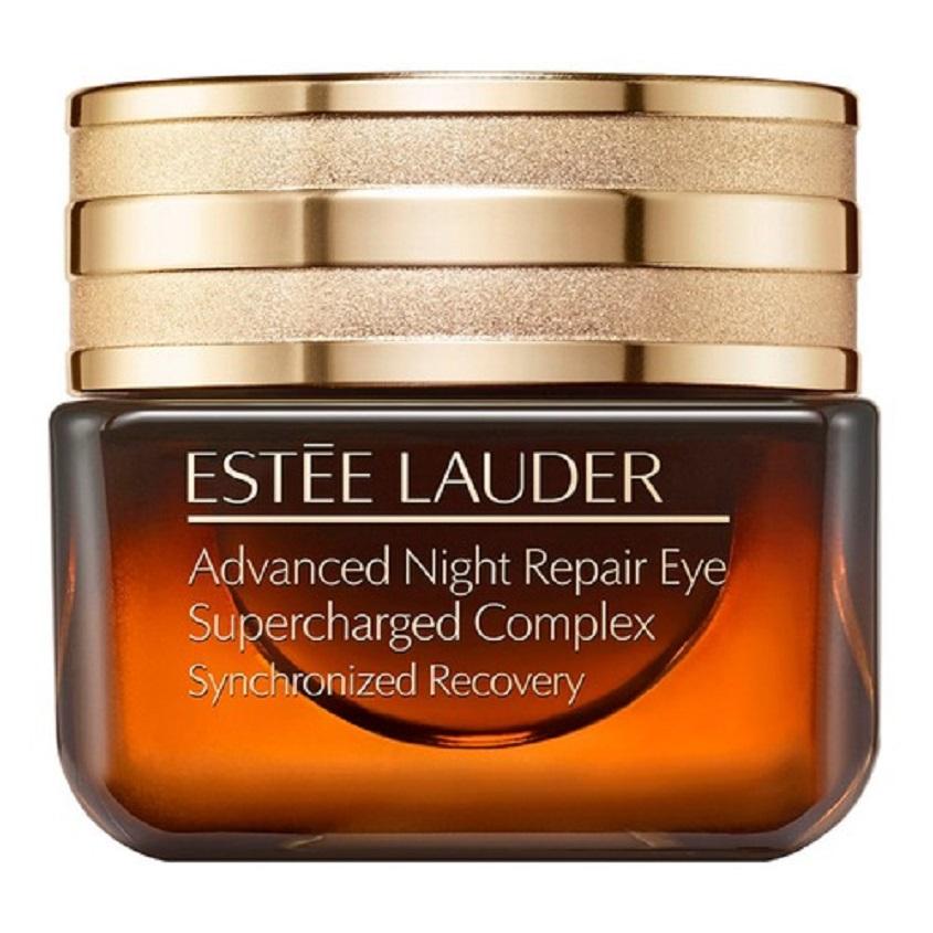 Купить ESTEE LAUDER Усиленный восстанавливающий комплекс для кожи вокруг глаз Advanced Night Repair