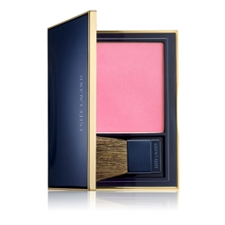 ESTEE LAUDER Румяна Pure Color Envy Sculpting Blush 110 Brazen Bronze 7 г