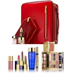 ESTEE LAUDER Подарочный набор для макияжа Colour Edit Набор