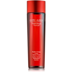 ESTEE LAUDER Тоник для лица Nutritious Vitality8 Radiant Energy Lotion Intense 200 мл