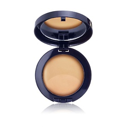 ESTEE LAUDER Компактная пудра и хайлайтер 2-в-1 Perfectionist Set + Highlight Powder Duo 01 Translucent / Light estee lauder perfectionist set highlight powder duo компактная пудра и хайлайтер 2 в 1 01 translucent light