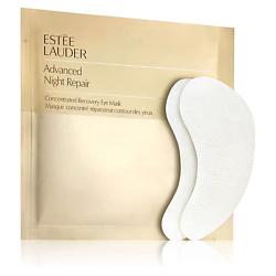 Купить со скидкой ESTEE LAUDER Концентрированная восстанавливающая маска для глаз в патчах Advanced Night Repair 4 шт.