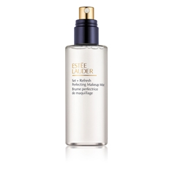 ESTEE LAUDER Спрей для фиксации макияжа Set + Refresh Perfecting Makeup Mist 116 мл