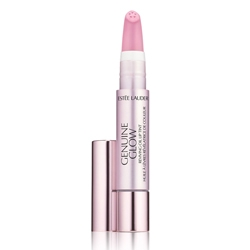 Купить ESTEE LAUDER Средство для губ Genuine Glow Reviving Oil Lip Tint 3, 5 мл