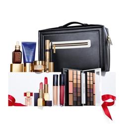 ESTEE LAUDER Подарочный набор для макияжа Anglo Blockbuster Набор