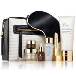ESTEE LAUDER Подарочный набор для ухода за кожей Skincare 100 мл, 15 мл, 7 мл, 5 мл, 30 мл, 3.8 г