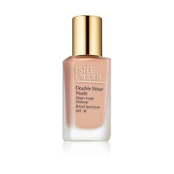 ESTEE LAUDER Флюид тональный Double Wear Nude SPF 30 2C2 estee lauder женская парфюмированная вода estee lauder sensuous 9tmj010000 30 мл
