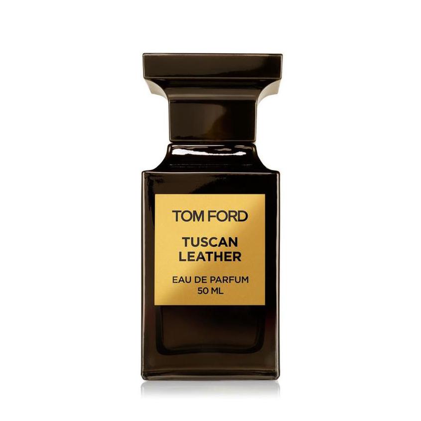 Купить TOM FORD Tuscan Leather