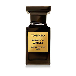 TOM FORD TOM FORD Tabacco Vanille Парфюмерная вода, спрей 50 мл