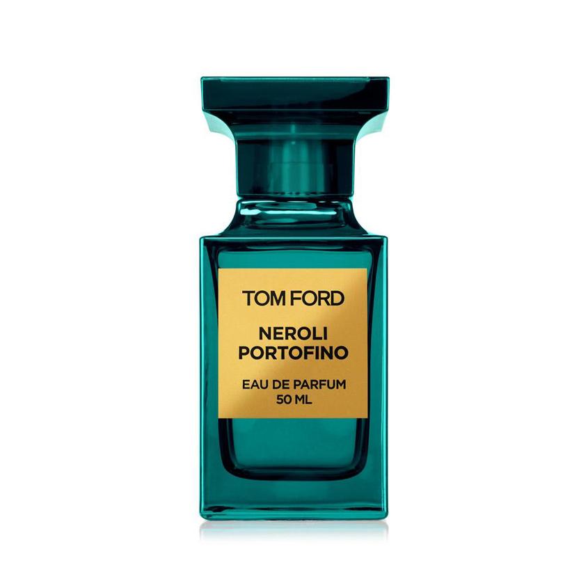 Купить TOM FORD Neroli Portofino