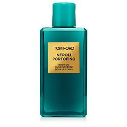 TOM FORD TOM FORD Масло для тела Neroli Portofino 250 мл tom ford брючный комбинезон