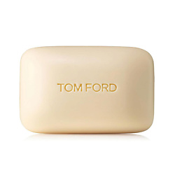 TOM FORD TOM FORD Мыло Neroli Portofino 155 г недорого
