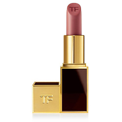 TOM FORD TOM FORD Помада для губ Lip Color Twist of fate le fate топ