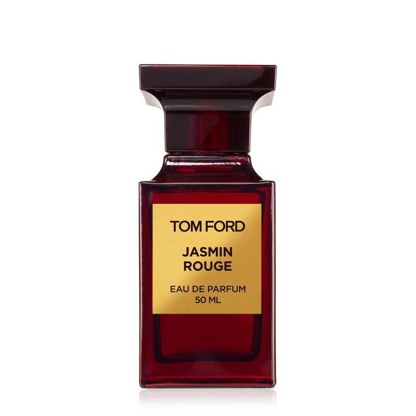 Купить TOM FORD Jasmin Rouge