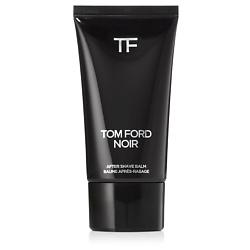 Tom Ford купить в интернет магазине лэтуаль цены отзывы фото