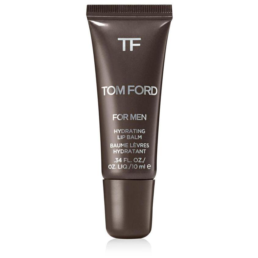TOM FORD Бальзам для губ Hydrating Lip Balm