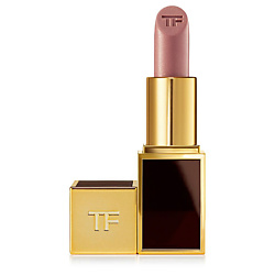 TOM FORD TOM FORD Помада для губ Lip Color Lips & Boys Ryan кровать relax flocked air bed queen 20256 1