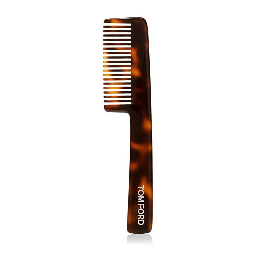 TOM FORD Расческа для Бороды Beard Comb