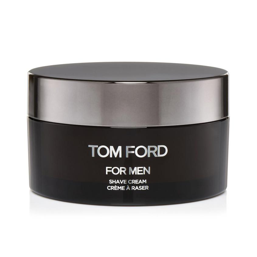 TOM FORD Крем для бритья Shave Cream