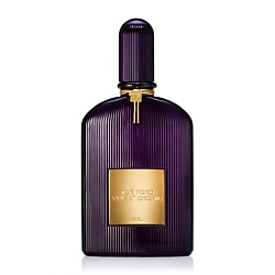 TOM FORD TOM FORD Velvet Orchid Lumiere Парфюмерная вода, спрей 30 мл недорого