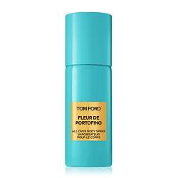 TOM FORD Спрей для тела Fleur De Portofino All Over Body Spray 150 мл недорого