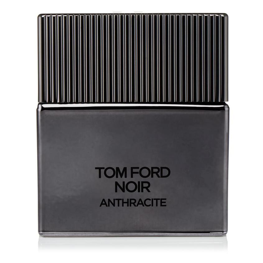 TOM FORD Noir Anthracite TOM FORD Noir Anthracite за 9949.0 руб.