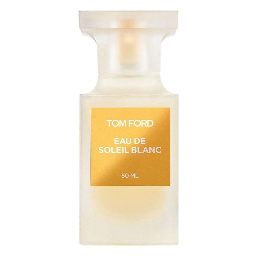 Купить TOM FORD Eau De Soleil Blanc