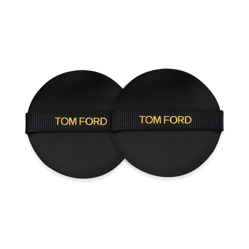 TOM FORD Спонж Cushion Sponge Duo
