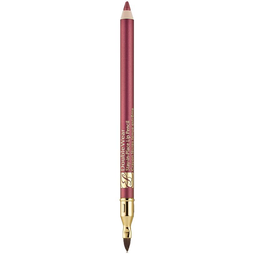 ESTEE LAUDER Устойчивый карандаш для губ