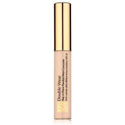ESTEE LAUDER ���������� ���������, ��� 10 Doublewear Light/Medium