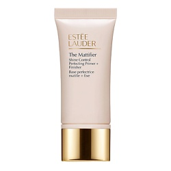 ESTEE LAUDER База под макияж матирующая Matte Perfecting Primer 30 мл