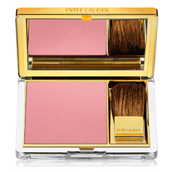 ESTEE LAUDER Румяна Pure Color Hot Sienna