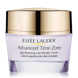 ESTEE LAUDER ���� ������ �������� ���� Advanced Time Zone SPF 15 ��� ����������/��������� ���� 50 ��