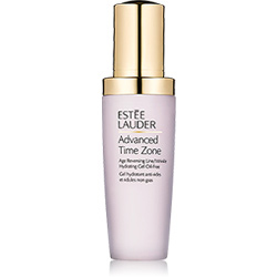 ESTEE LAUDER ����������� ���� ������ �������� ���� Advanced Time Zone