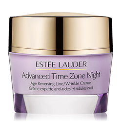 ESTEE LAUDER ������ ���� ������ �������� ���� Advanced Time Zone