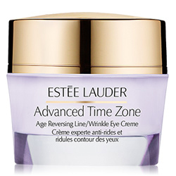 ESTEE LAUDER ���� ������ �������� ���� Advanced Time Zone ��� ������� ����