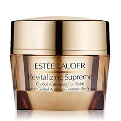 ESTEE LAUDER Универсальный бальзам для сохранения молодости кожи Revitalizing Supreme для контура глаз 15 мл