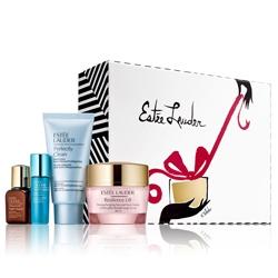 ESTEE LAUDER ����� ������� ����� Estee Lauder Lifting / Firming Essentials 50 �� + 15 �� + 7 �� + 50 ��