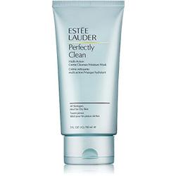 ESTEE LAUDER �������� 2 � 1: ���� ��� ��������/����� ����������� Perfectly Clean 150 ��