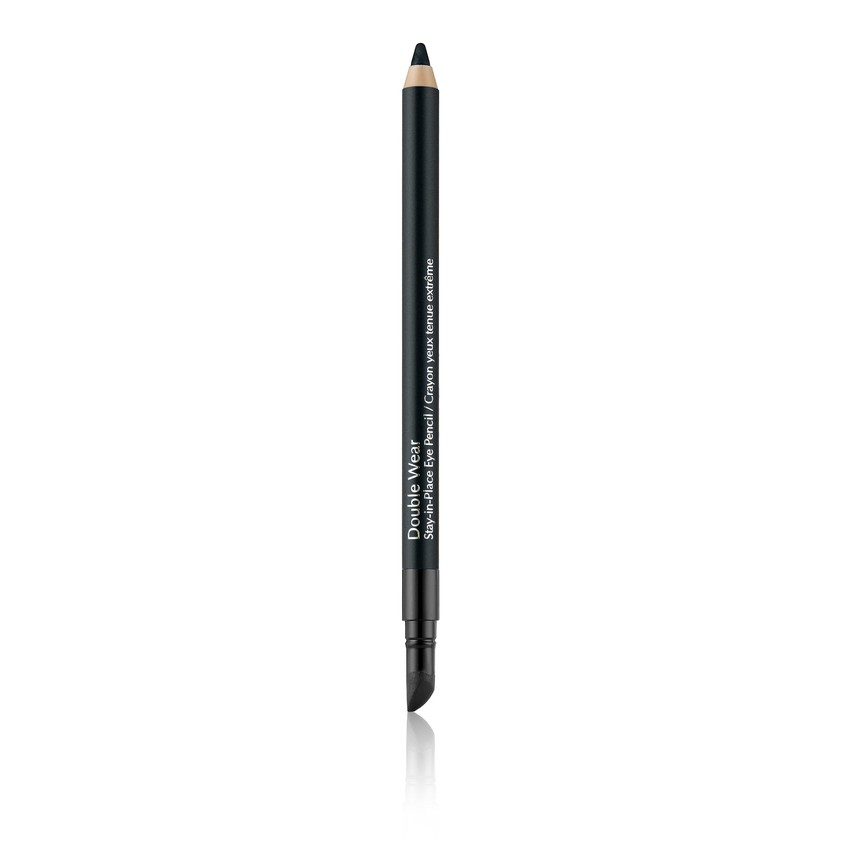 женский карандаш для глаз estee lauder