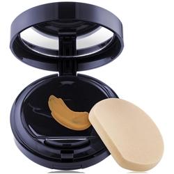 ESTEE LAUDER Компактный тональный крем Double Wear Makeup To Go Liquid Compact 2C1 PURE BEIGE 12 мл