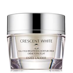 ESTEE LAUDER ����������� ���� Crescent White
