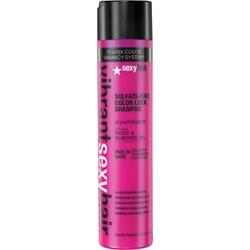 SEXY HAIR Шампунь для сохранения цвета Vibrant Sexy Hair 300 мл