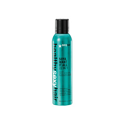 Купить SEXY HAIR Cпрей-уход для волос 22в1 150 мл