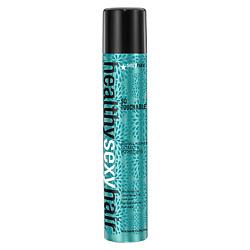 Купить SEXY HAIR Лак для укладки волос подвижной фиксации 310 мл