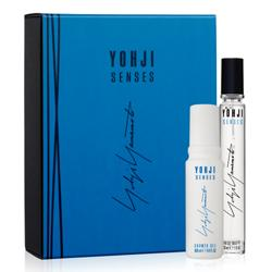 YOHJI YAMAMOTO ���������� ����� Yohji Senses ��������� ����, ����� 30 �� + ���� ��� ���� 100 ��
