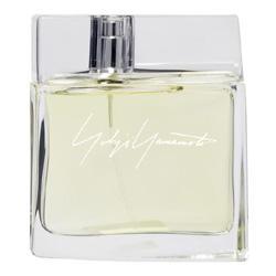 Купить YOHJI YAMAMOTO Yohji Yamamoto Femme Парфюмерная вода, спрей 100 мл