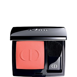 DIOR Румяна для лица Dior Rouge Blush 047 Мисс