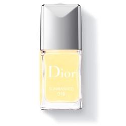DIOR ��� ��� ������ Dior Vernis Summer 2015