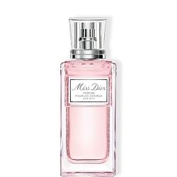 DIOR Дымка для волос Miss Dior Hair Mist 30 мл sexy life 13 miss dior cherie для женщин 10 мл восхитительный женский парфюм с феромонами